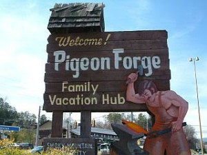 pigeon+forge