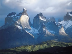 Torres+del+Paine,+Patagonia1.jpg