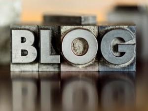 blog_logo1.jpg