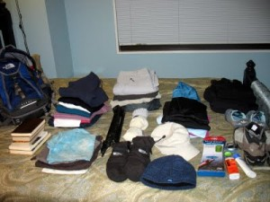Chile+Packing+0061.jpg