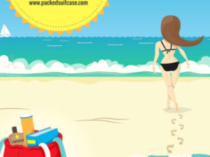 rp_pin-Beach-Packing-List-326x500.png