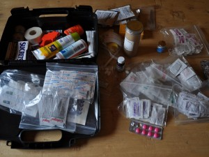 med kit blog pic 2(2)