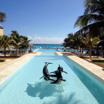 Snapshot of the Week: The Royal Resorts in Cancun, Mexico