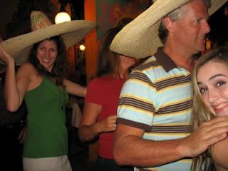 2006-+Cancun+173