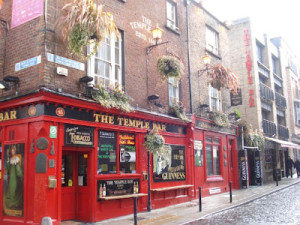 Dublin+Temple+Bar.+jpg