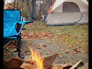 campfire+photo