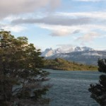 Torres del Paine – Top 5