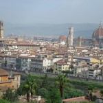 Best of Florence, Italy: Where to Go, Stay and Eat