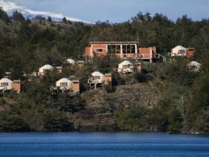 patagonia-camp1