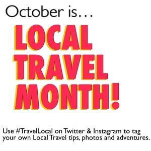 local travel logo 2