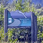 Alaskan Adventures Along the Seward Scenic Byway