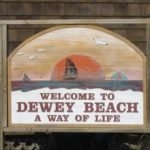 "My ""IT"" List: Dewey Beach"