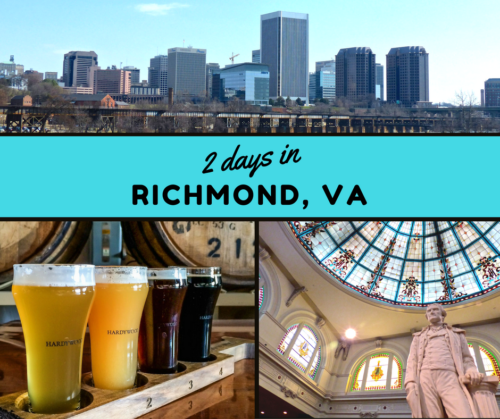 2-days-in-richmond-2