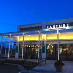 Where I'm Eating: Pasture Charlottesville