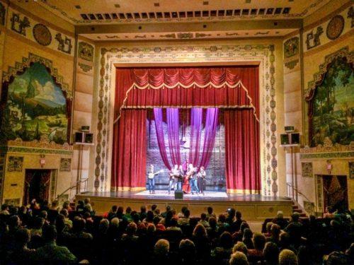 Marion- Lincoln Theatre 2