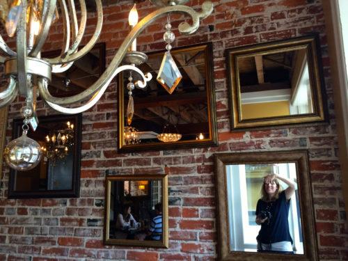 Bucks County- Doylestown- Hattery Stove & Still