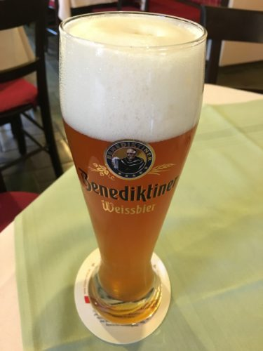 Ettal- Beer
