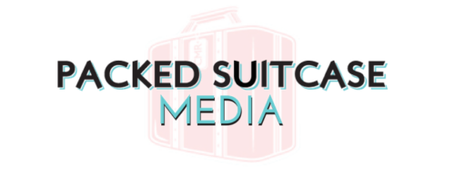 packed-suitcase-media-temp-logo-2