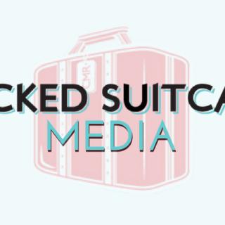 packed-suitcase-media-rough-logo-1