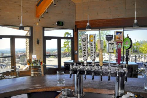 gettysburg-getaway-hauser-estate-winery-taps