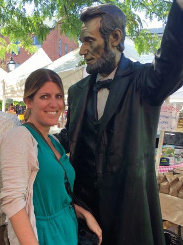 gettysburg-getaway-lincoln-square-me-and-linc