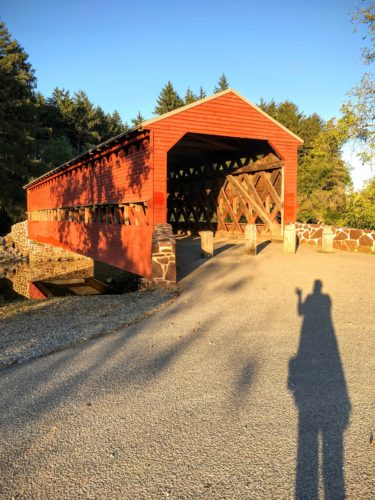 gettysburg-getaway-sachs-covered-bridge-and-me