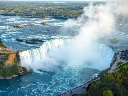 niagara-falls-horseshoe-falls-from-above
