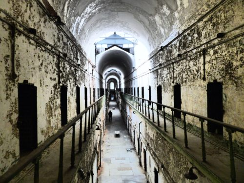 philadelphia-eastern-state-penitentiary-view-from-above
