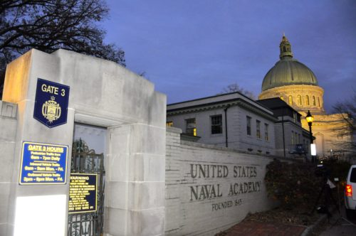 annapolis-us-naval-academy-gate-3