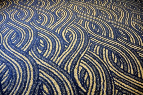 annapolis-waterfront-hotel-carpet-extends-nautical-theme