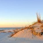 Virginia's Eastern Shore: The Ultimate Low-Key Beach Getaway